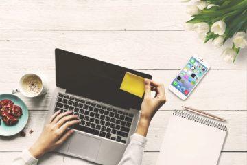korzyści współpracy z wirtualną asystentką